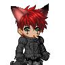 KushSmokinAnimal's avatar