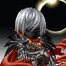 S H Y guy N101's avatar