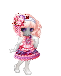sgkat's avatar