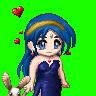 Chikane_chan's avatar