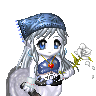 kaerou13170's avatar