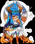 Nosyaiel's avatar