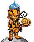 CJTURK's avatar