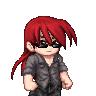 Dragon_striker's avatar