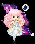 Nicole Presley's avatar