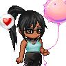 -z_Twilight_z-'s avatar