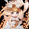 MagikHearts's avatar