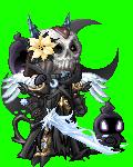 Awiergan Resurrection's avatar