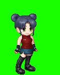 AerynSunMorsat's avatar