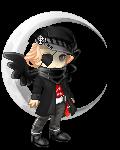 Monochrome_Otaku's avatar