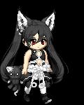 ShadowFoxSerina's avatar