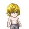 DaddyBear's avatar
