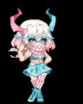 Seremela_Tiwele's avatar