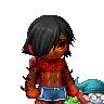 kuakamachii's avatar
