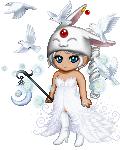 Neko_Girl_260173