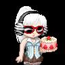 howa-r-d-23457754's avatar
