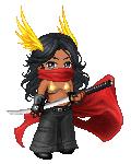 MakanaVermillion's avatar