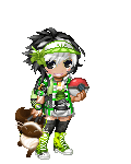 Lin Inazuma's avatar