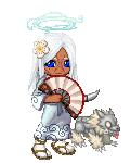 mistic starstorm's avatar