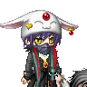 NaNi_BaNANi's avatar