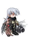 Fox Charm's avatar