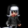 roxas_300's avatar
