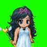 Jenna16's avatar