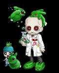 Labtech Grombie