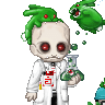 Labtech Grombie's avatar