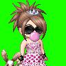 chocoluv8's avatar