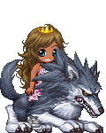 pink_rider_1232's avatar
