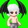 MilleniumThief's avatar