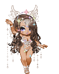 Lady RenStar's avatar