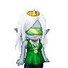 o iSkit o's avatar