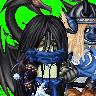 Zelkmaster's avatar