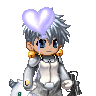 VentuSora's avatar