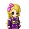 Ritsu_Sohma88's avatar