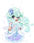 purple_wurple11's avatar