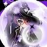 miss pudding pop's avatar