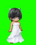cuteVampire00's avatar