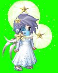 fairyxtears's avatar