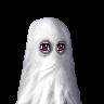 RobClark's avatar