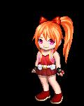 _Momoko_Hyper_Blossom