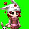 loksimi's avatar