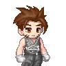 Sora_2013's avatar