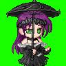 Lady Overkill's avatar