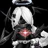 Zorlock Darksoul's avatar