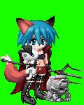 Winterbliss's avatar