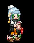 Yotsuba 10Million's avatar