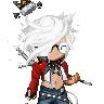 booxgirl's avatar
